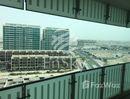3 Bedrooms Apartment for rent at in Al Muneera, Abu Dhabi - U848384