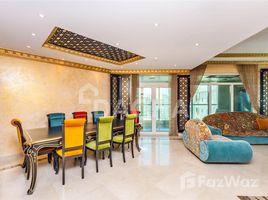 3 Bedrooms Apartment for sale in Shoreline Apartments, Dubai Al Dabas