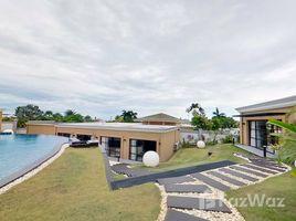 10 Bedrooms Villa for sale in Nong Prue, Pattaya Siam Royal View
