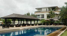 Available Units at Chom Tawan Villa