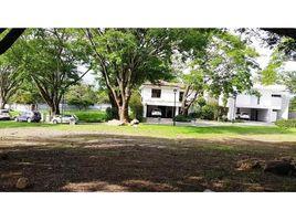 N/A Terreno (Parcela) en venta en , San José Lot for Sale in in Oro Sol Gated Community, Rio Oro, San José
