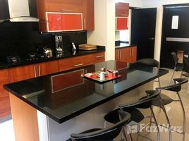 3 Bedrooms Apartment for sale in , Cundinamarca CL 137D 76A 50 - 1022101