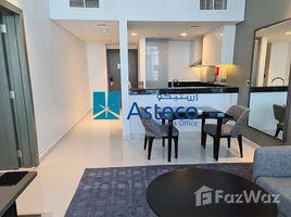 1 Bedroom Apartment for rent in Al Abraj street, Dubai DAMAC Maison Privé