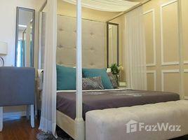 1 Bedroom Condo for sale in Taguig City, Metro Manila Tres Palmas