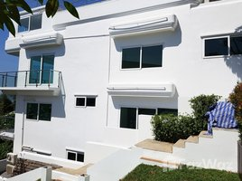 3 Bedrooms Townhouse for sale in Patong, Phuket Andaman Hills