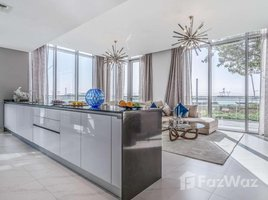 4 Bedrooms Penthouse for sale in District One, Dubai District One Villas