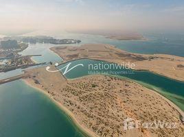 阿布扎比 Al Bateen Villas N/A 土地 售