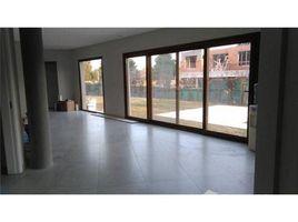 3 Habitaciones Casa en venta en , Buenos Aires Rincon de la Horqueta al 1500, San Isidro - Medio - Gran Bs. As. Norte, Buenos Aires