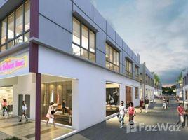 3 Bedrooms Condo for sale in Tanjong Dua Belas, Selangor Bsp Village