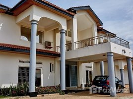 Greater Accra 2 MAYFAIR, Accra, Greater Accra 4 卧室 房产 售