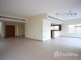 4 Bedrooms Villa for sale in , Dubai Legacy Nova Villas