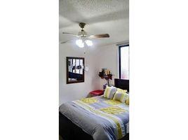 Alajuela Apartment For Sale in Alajuela 3 卧室 住宅 售