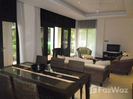 3 Bedrooms Condo for sale in Choeng Thale, Phuket Maan Tawan
