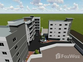 3 Habitaciones Apartamento en venta en , Distrito Nacional Residencial El Diamante