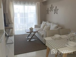 3 Bedrooms Penthouse for sale in Nong Prue, Pattaya Siam Garden 2