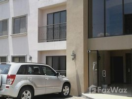 2 Habitaciones Apartamento en venta en , San José Escazú