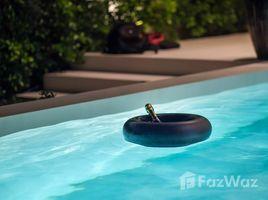 3 Bedrooms Villa for rent in Rawai, Phuket Civetta Villas