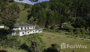 10 Habitaciones Propiedad en venta en Mariquina, Los Ríos