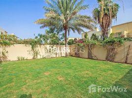 3 Bedrooms Villa for sale in , Dubai Springs 5
