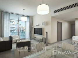 3 Bedrooms Apartment for sale in Meydan Avenue, Dubai The Polo Residence
