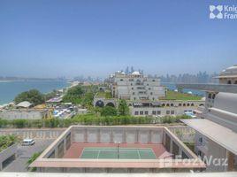 4 Bedrooms Penthouse for sale in Grandeur Residences, Dubai Mughal