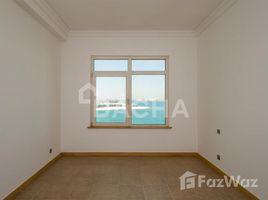 2 Bedrooms Apartment for sale in Shoreline Apartments, Dubai Al Hatimi