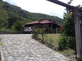 7 Habitaciones Casa en venta en Malacatos (Valladolid), Loja Country Home with Space to Cultivate, Malacatos, Loja