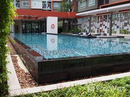 Studio Condo for rent in Kathu, Phuket D Condo Kathu-Patong