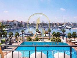 1 Bedroom Apartment for sale in La Mer, Dubai Port de La Mer