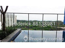2 Bedrooms Apartment for rent in Tanjong rhu, Central Region Fort Road
