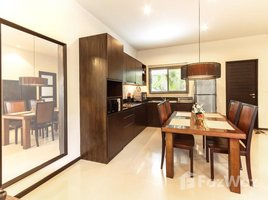 3 Bedrooms Villa for rent in Rawai, Phuket The Niche