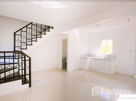 3 Bedrooms House for sale in Urdaneta City, Ilocos Camella Urdaneta
