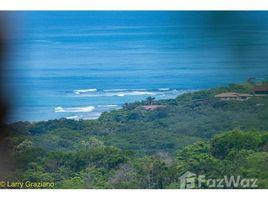 N/A Terreno (Parcela) en venta en , Guanacaste Finca los Pargos, Playa Negra, Guanacaste, Playa Negra, Guanacaste