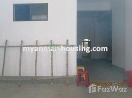 သန်လျင်မြို့, ရန်ကုန်တိုင်းဒေသကြီး 3 Bedroom House for rent in Thanlyin, Yangon တွင် 3 အိပ်ခန်းများ အိမ် ငှားရန်အတွက်