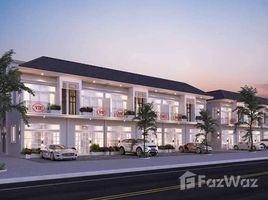 2 Bedrooms Property for sale in Ou Oknha Heng, Preah Sihanouk Borey VIP Sihanouk Ville