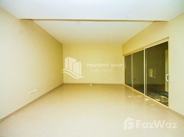 3 Bedrooms Townhouse for sale in , Abu Dhabi Muzera Community