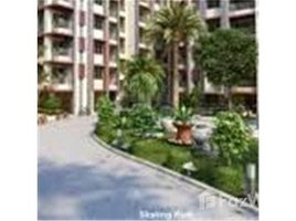 2 Bedrooms Apartment for sale in n.a. ( 913), Gujarat ICB Flora