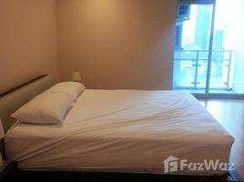ขายคอนโด 2 ห้องนอน ใน พระโขนง, กรุงเทพมหานคร ณุศาศิริ แกรนด์