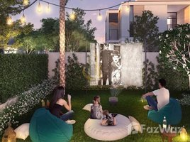 沙迦 Al Darari 3 卧室 屋 售