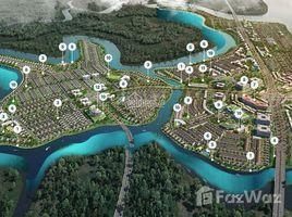 3 Bedrooms Villa for sale in Long Hung, Dong Nai Chính thức nhận booking đợt 1 nhà phố tại Aqua City chỉ cấn 1,8 tỷ đã sở hữu hotline: +66 (0) 2 508 8780