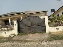3 Bedrooms House for sale in , Greater Accra UNNAMED STREET, Accra, Greater Accra