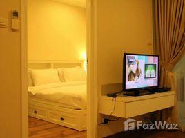 2 Bedrooms Property for sale in Nong Kae, Hua Hin My Resort Hua Hin