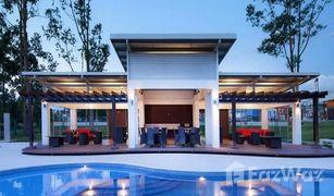 2 Habitaciones Apartamento en venta en , Heredia APARTAMENTO DE OPORTUNIDAD CONDOMINIO EN HEREDIA: HERMOSO APARTAMENTO EN TORRE. PRECIO DE OPORTUNIDA