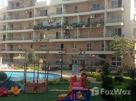 Giza 6 October Compounds Pearl Pyramids 3 卧室 顶层公寓 售