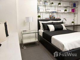 2 Bedrooms Condo for sale in Makati City, Metro Manila Alphaland Makati Place