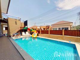 3 Bedrooms Villa for sale in Hua Hin City, Hua Hin The Grandio