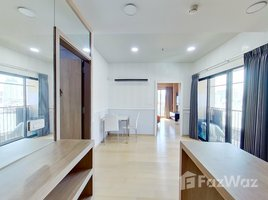 1 Bedroom Condo for sale in Thanon Phaya Thai, Bangkok Noble Revent