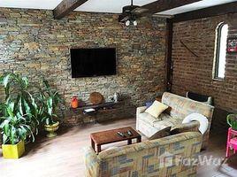 3 Habitaciones Casa en venta en , Buenos Aires DEHEZA al 3100, Saavedra - Capital Federal, Ciudad de Buenos Aires