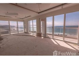 Manabi Manta *VIDEO* 2/2 New Construction beachfront!! 2 卧室 住宅 售