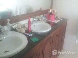 Studio Villa for sale in Stueng Mean Chey, Phnom Penh Other-KH-24835